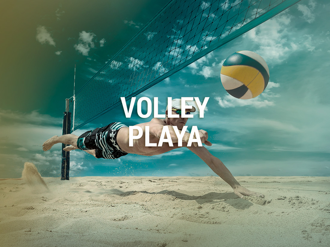 VolleyPlayaCover1