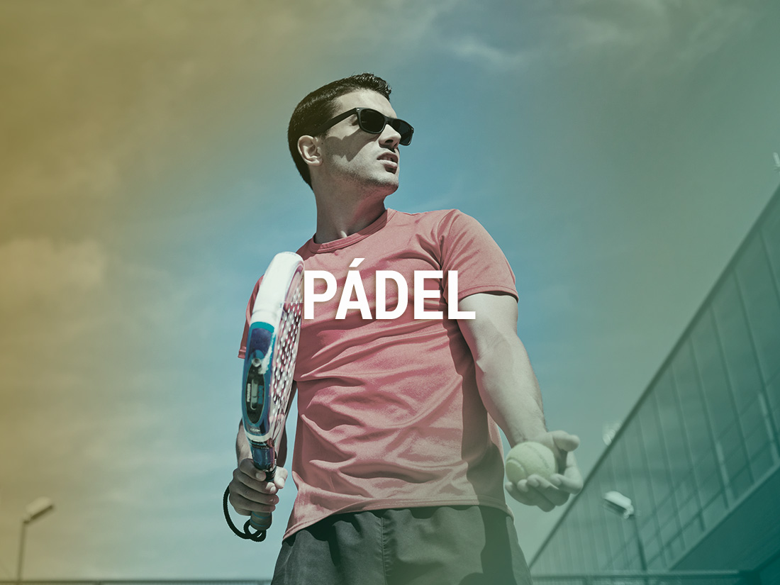 PadelCover1